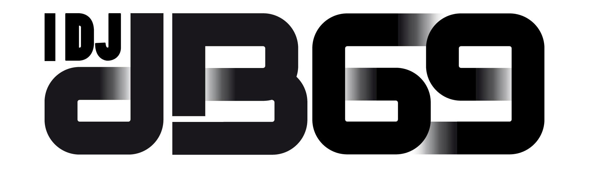 DJ DB69